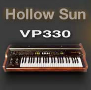 Hollow Sun VP330
