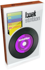 Toontrack Music Beatstation