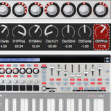 Novation Automap