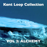Kent Loop Collection Vol 2 – Alchemy