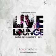 Loopmasters Live Lounge