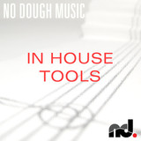 No Dough Music In House Tools