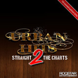 Roqstar Entertainment Urban Hits Vol. 2
