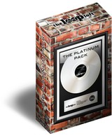 The Loop Loft The Platinum Pack