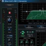 Blue Cat Audio MB-5 Dynamix