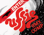 Burn Studios Uffie Remix Competition