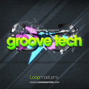Loopmasters Groove Tech