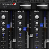 Brainworx bx_XL