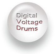 Voltage Disciple Digital Voltage Drums