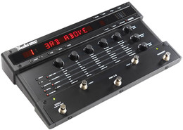 Digitech / Vocalist Live 5