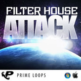 Prime Loops Filter House Attack