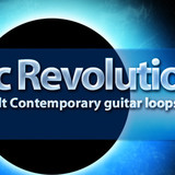 Impact Soundworks Acoustic Revolutions Volume 1