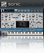 Sonic Elements NeuroMind for Strobe