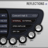 Studiodevices Reflections LE