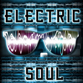Stylus Loops Electric Soul
