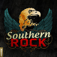 Big Fish Audio Southern Rock