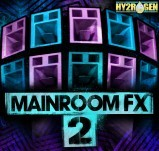 Hy2rogen Mainroom FX 2