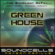 Soundcells Greenhouse
