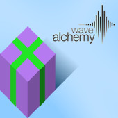 Wave Alchemy free sample pack