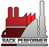 Live Factory Rack Performer