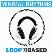 Loopbased Minimal Rhythms
