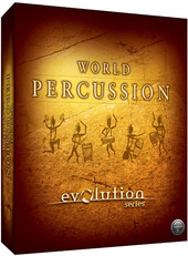 Best Service World Percussion