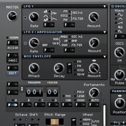 discoDSP Discovery Pro R5.5