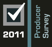Loopmasters 2011 Producer Survey