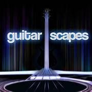Nucleus SoundLab GuitarScapes