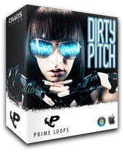 Prime Loops Dirty Pitch