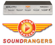 Pro Sound Effects Soundrangers