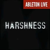 Audiority Harshness