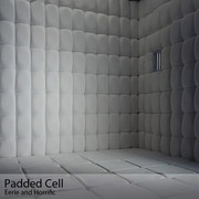 Multiples Padded Cell