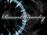 Nucleus SoundLab Reason Wizardry Season One