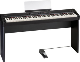 Roland FP-4F Digital Piano