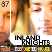 Loopmasters Inland Knights Deep Dub Tech House