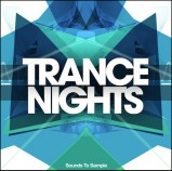Sounds To Sample Trance Nights