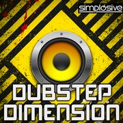 Simplosive Dubstep Dimension