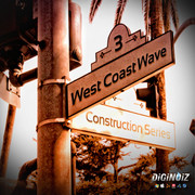 Diginoiz West Coast Wave 3