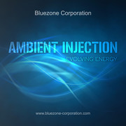 Bluezone Ambient Injection: Evolving Energy