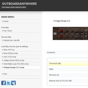 Outboardanywhere.com