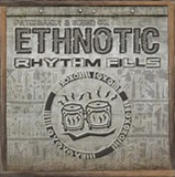 Patchbanks Ethnotic Rhythm Fills