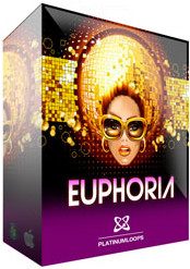 Platinum Loops Euphoria Intense Buildups