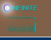Detunized Infinite