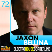 Loopmasters Jaxon Bellina Electro House Borderline