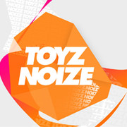 Sounds To Sample Toyz Noize