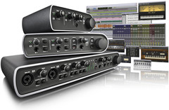 Avid M-Audio Mbox