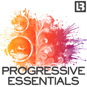 Loopbased Progressive Essentials