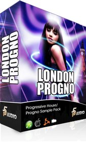 P5Audio London Progno