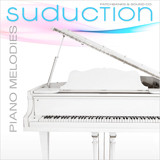 PatchBanks Seduction Piano Melodies